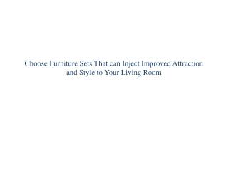 Living Room Interior Designs - 360 Interior Designing