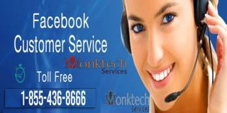Know about Facebook home security via Facebook Customer Service 1-855-436-8666