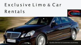 Corporate Car Leasing In Singpaore