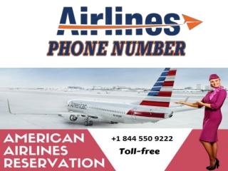 AmericanAirlinesPhoneNumber