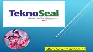Vacuum Impregnation Manufacturers in India   Impregantion Plant