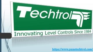 Level Measurement   Level Gauges   Level Switches   Level Transmitter