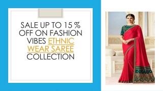 Top Designer Banarasi Saree, Bridal Saree Online