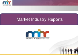 Global Medical Robots Market Is Anticipated To Grow At a Double Digit CAGR From 2019 To 2030