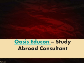 IELTS Coaching Udaipur-Study Abroad Udaipur