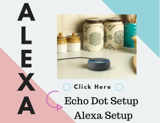 How to use Alexa App for Business?