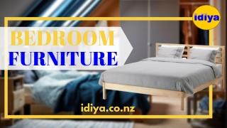 Ikea Bedroom Furniture NZ - IKEA Auckland