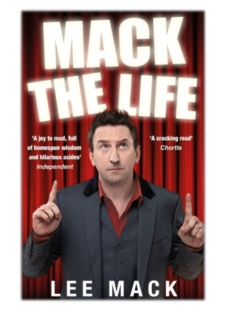 [PDF] Free Download Mack The Life By Lee Mack