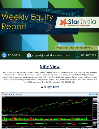 Nifty Option Trading Tips Nifty Bank Nifty trading Tips