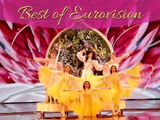 Best of Eurovision 2019