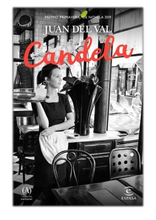 [PDF] Free Download Candela By Juan del Val