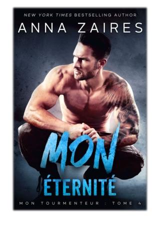 [PDF] Free Download Mon Éternité By Anna Zaires