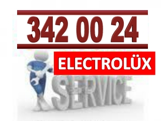 _212_342⋍ 00⋍ 24⋍ Kemerburgaz Electrolüx Servisi Aeg Electro