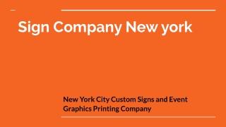 sign-company-new-york