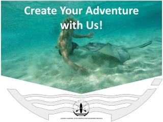 Exciting Adventure in the Cayman Islands in the Most Cost-effective Way