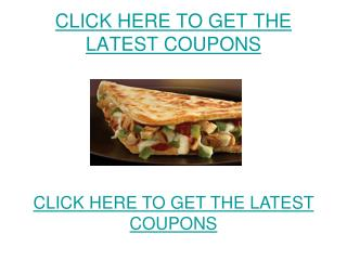 Digiorno Coupons - Digiorno Coupon Codes 2011