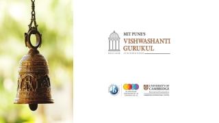 Moral Values for Students | Moral Values for Children in School - MIT Vishwashanti Gurukul