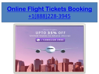 Book Cheap Flight Tickets   Our Best Price Guarantee