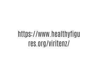 https://www.healthyfigures.org/viritenz/