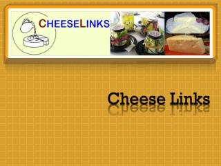 Best cheese making in Australia