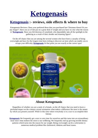 http://www.usahealthcart.com/ketogenasis/