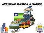 ATEN  O B SICA   SA DE