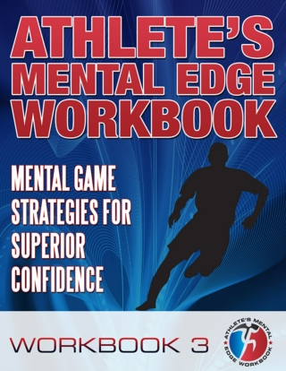 Mental Game Strategies for Superior Confidence