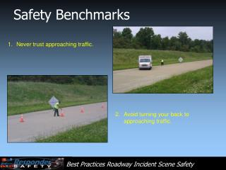 Safety Benchmarks