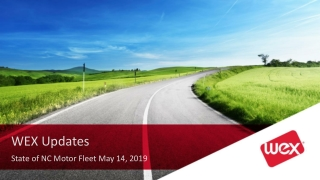 FLEET CARD FUELS