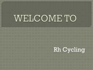 Indumentaria Para Ciclismo