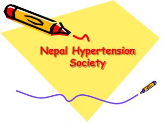 Nepal Hypertension Society