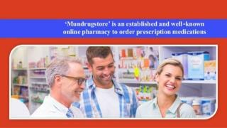 Buy Oxycodone online Maradrugstore.com