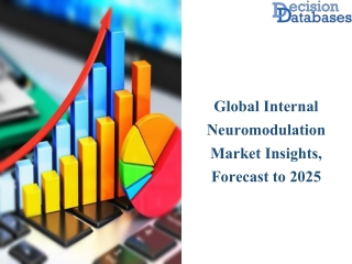 Global Internal Neuromodulation Market Manufacturers Analysis Report 2019-2025