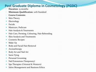 makeup courses Classes, makeup artist course Makeup Course
