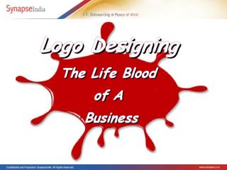 Logo Designing - The Life Blood of a Business