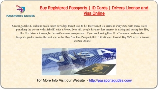 Buy Fake Certificates Online | Legal Certificate Online