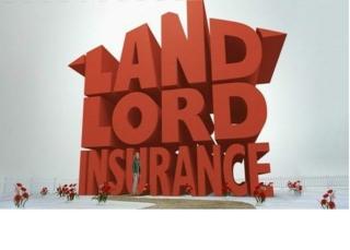 Inexpensive car insurance