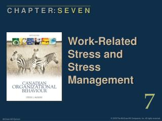 work related stress and stress management Relaxing your body at work and predict a dire outcome stress & stress management  stress & stress management  stress & stress management  stress & stress.