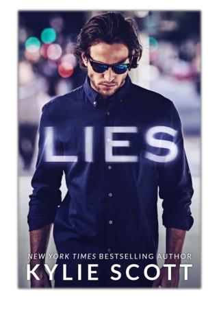 [PDF] Free Download Lies By Kylie Scott