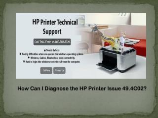 hp printer technical helpline number USA 1-800-883-8020