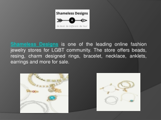 Bracelet Anklet Set