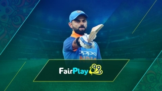 2019 ICC World Cup: Top Picks for Semi-Finals