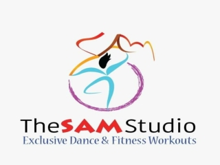 Best Dance Classes, School for Kids and Adults in Vasant Kunj Delhi