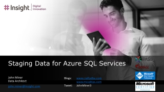 Automating Administration with  SQL Server 2000