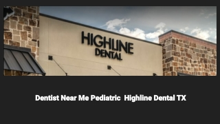 Best Affordable Dental Care Near Me at Richmond, Tx