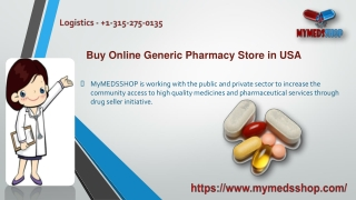 Buy Cenforce 200mg Online   Cenforce 200mg tablets online in USA
