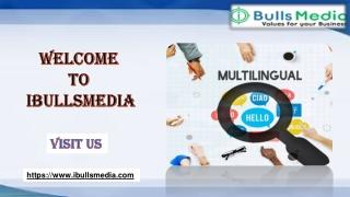 Instagram Marketing Company India | Instagram Marketing services