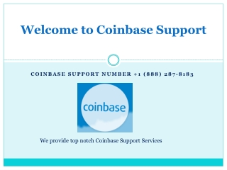 Are You Looking For Best Coinbase Customer Service?