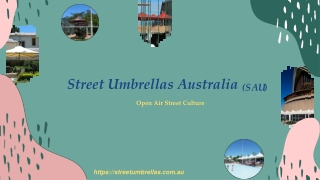 Analytics FREE Fabric structures buildings-commercial umbrellas manufacturers