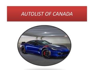 car dealerships winnipeg Manitoba